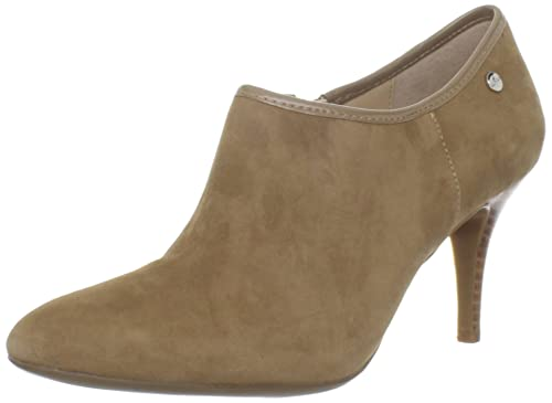 Vestir De MujerColor Zapatos MarrónTalla Klein Calvin Para Qdthsr