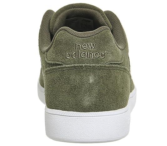 New Balance CT288 OW CT288OW, Basket - 40 EU