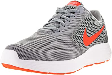 Disminución De confianza Identificar  Nike Women's Revolution 3 Running Shoe: Amazon.ca: Shoes & Handbags