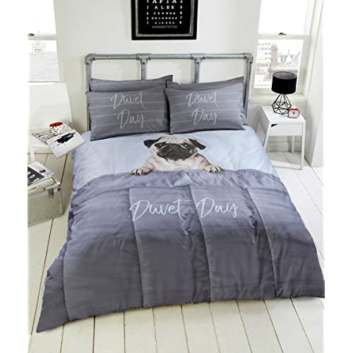 Duvet Cover Set King Size Bed 3d Animal Print Quilt Bedding Sets With  Pillow Cases Poly