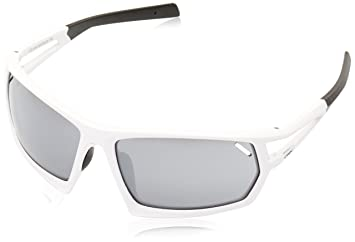 Uvex sportstyle 704 Fahrradbrille WHITE ONE SIZE