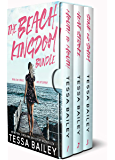 The Beach Kingdom Bundle: The Complete Series