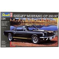 Revell 07242 Shelby Mustang GT 350 H Model Kit