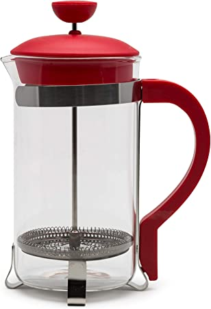 Primula Classic Stainless Steel French Press