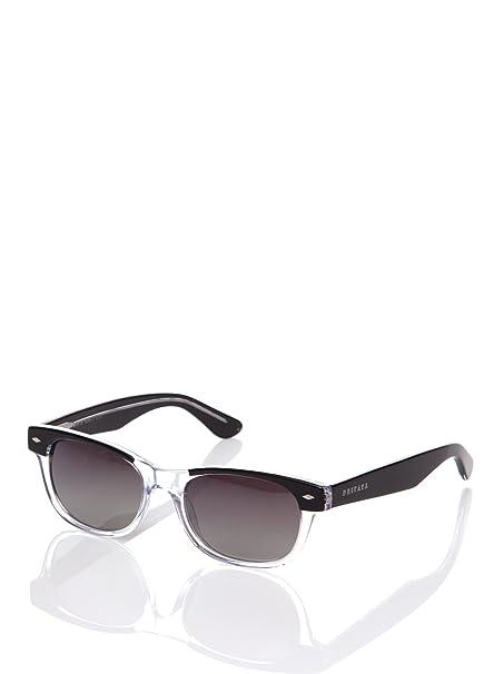 Privata Gafas de Sol GSP0072/F Negro