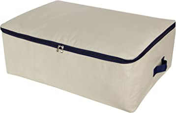 Shop Amazoncom Under Bed Storage