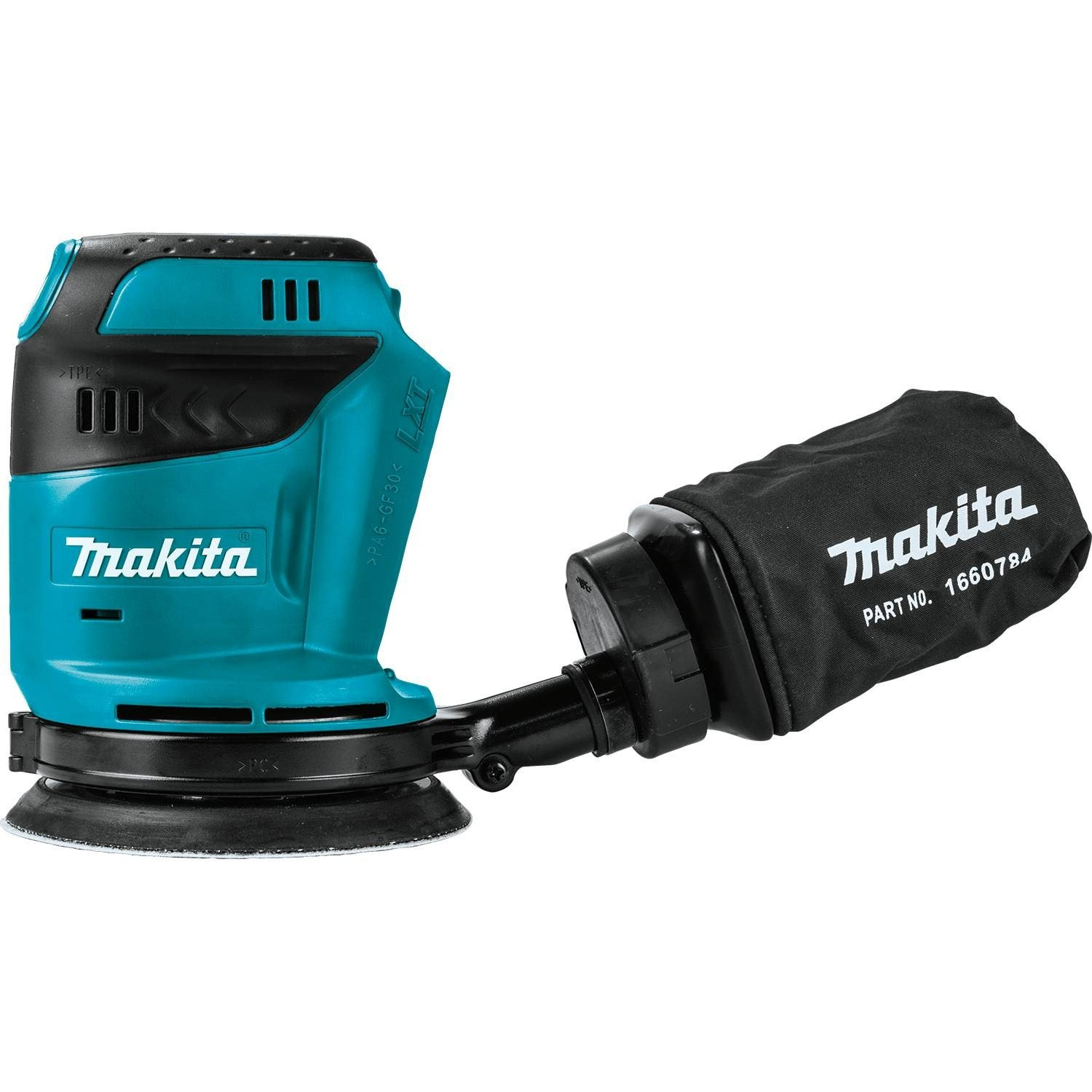 Makita XOB01Z featured image 2