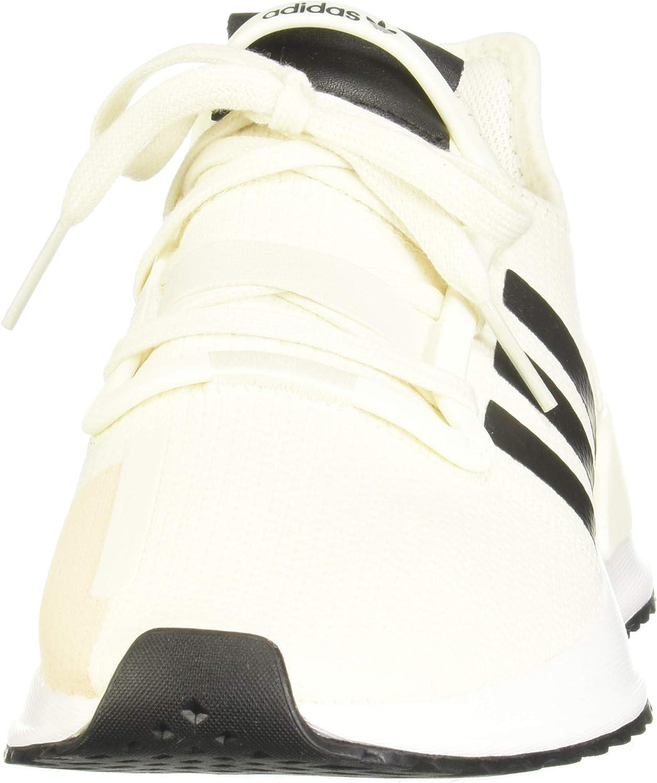 adidas Herren U_Path Run Sneaker