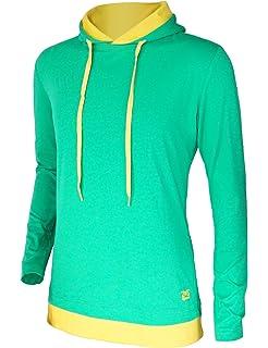 Pantalon Jogging coton Djaneo Rio Homme et Femme pour le sport 30 ... c6ccd9aa4e6