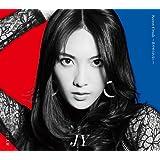 Secret Crush 〜恋やめられない〜/MY ID(初回生産限定盤)(DVD付)