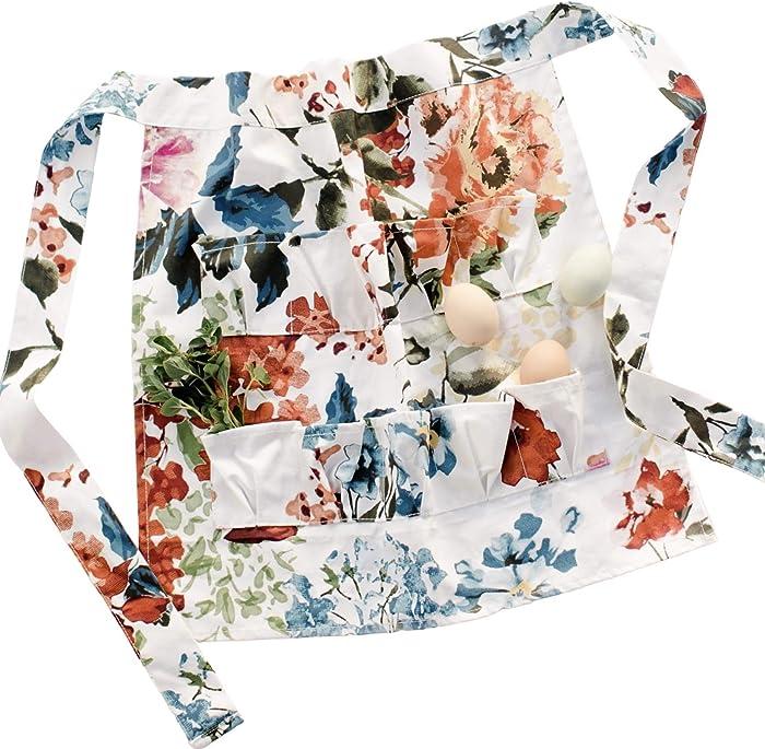 Top 10 Farmhouse Decor Cloth Coasters