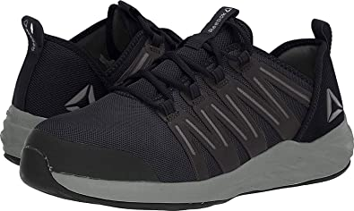 Astroride ST EH Athletic Oxford Shoe: Shoes