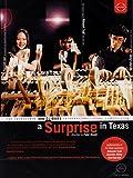 Surprise in Texas: 13th Intl Van Cliburn [DVD] [Import]