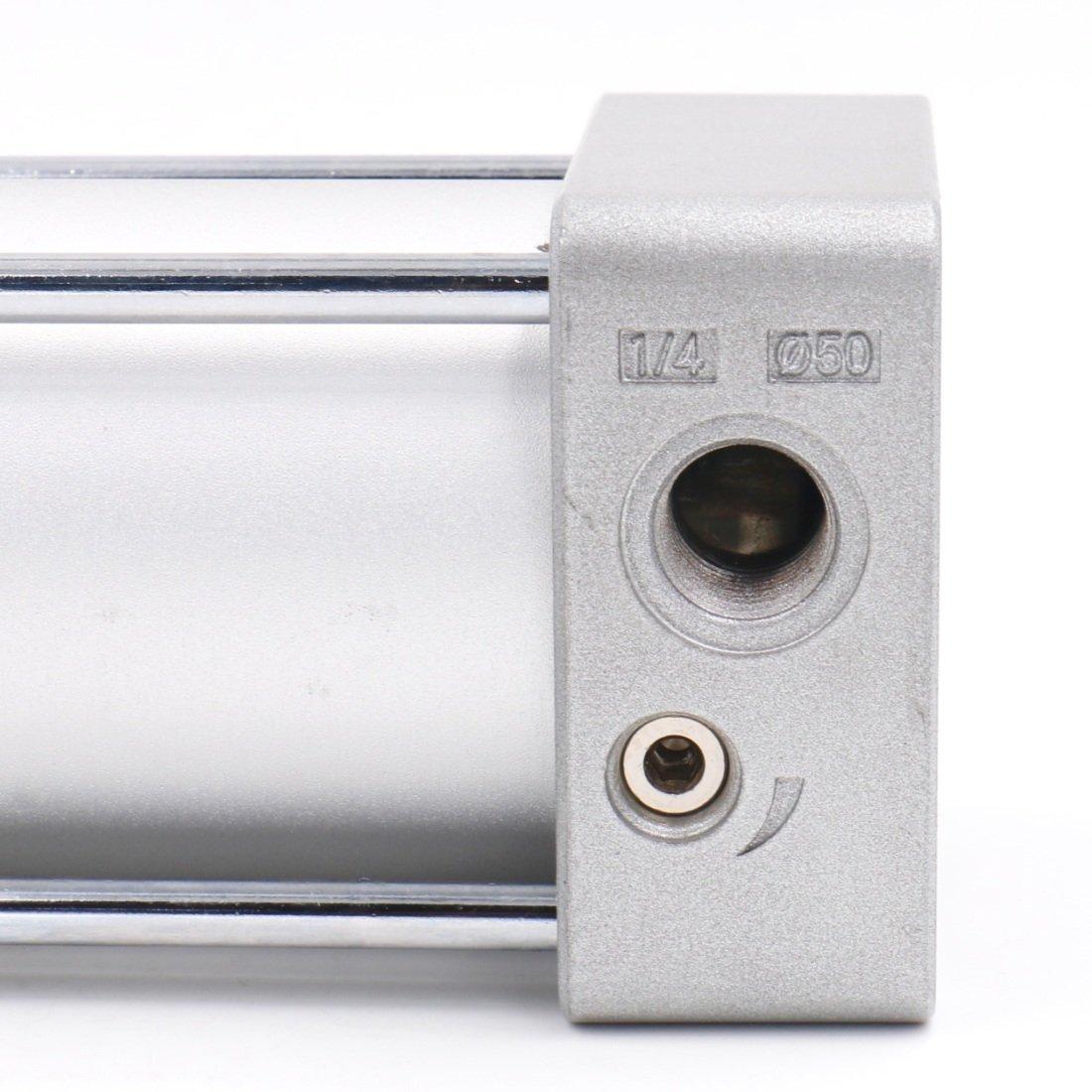SC 160x150 aire cilindro piston neumatico cilindro aircylinder CTCE 160x150