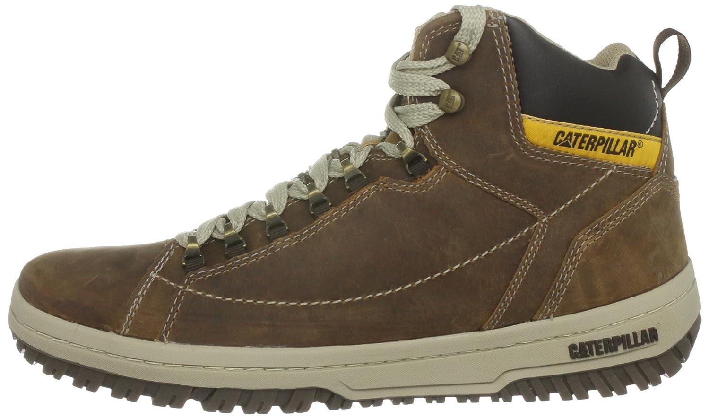9c3d0885867a Cat Apa Hi, Men's Ankle Boots: Amazon.co.uk: Shoes & Bags