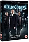 Whitechapel [Import anglais]
