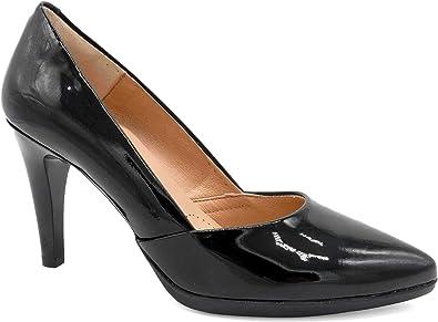 Desireé - Hecho en España - Zapatos de Salon para Mujer Tacones ...
