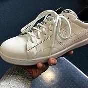 the latest 32c57 f97eb Amazon.com   Nike Tennis Classic Ultra LTHR Mens Trainers 749644 ...