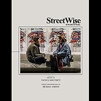 StreetWise: 52 Words 52 Weeks
