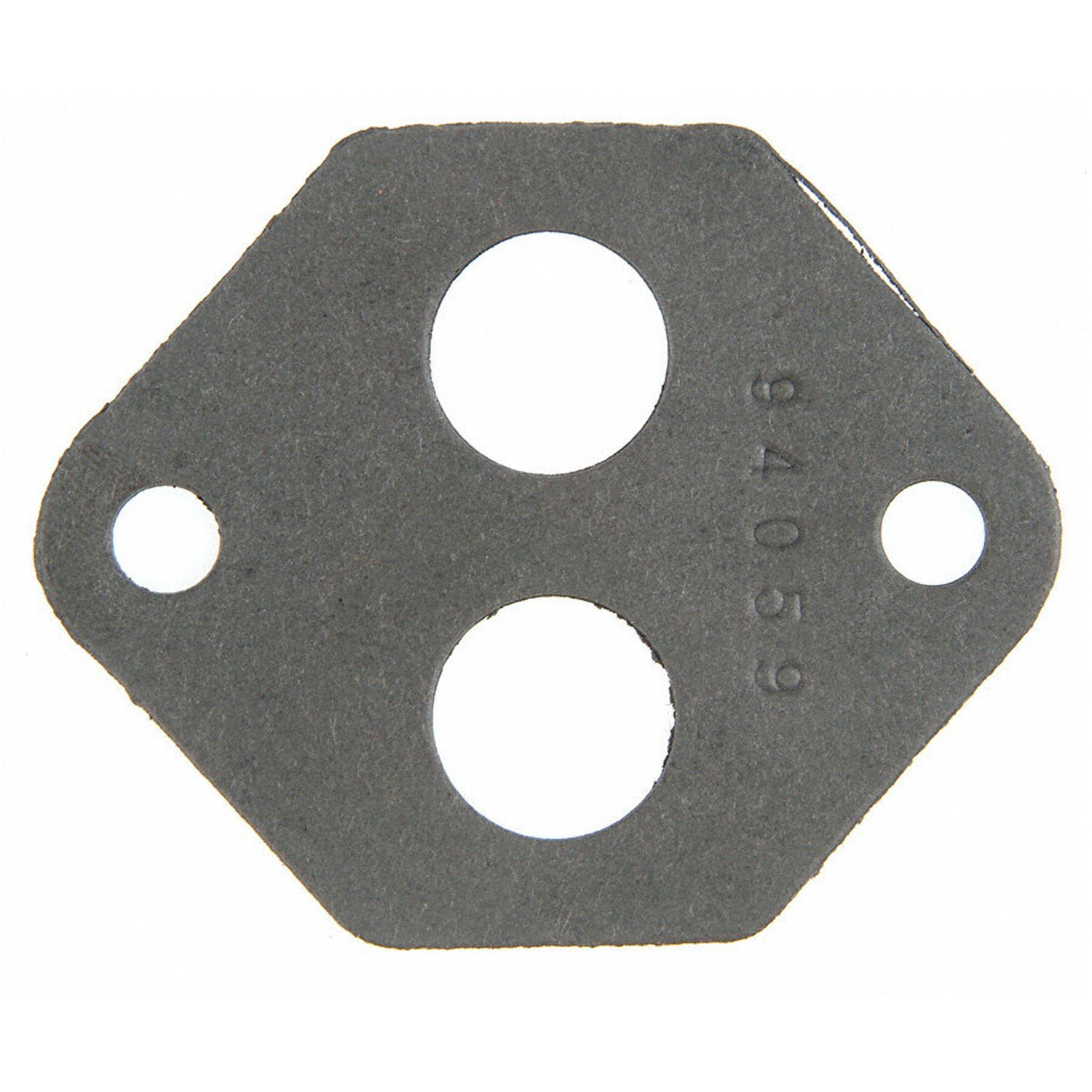 Fel-Pro 71216 Throttle Body Mounting Gasket