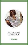 The Aristotle Collection (English Edition)