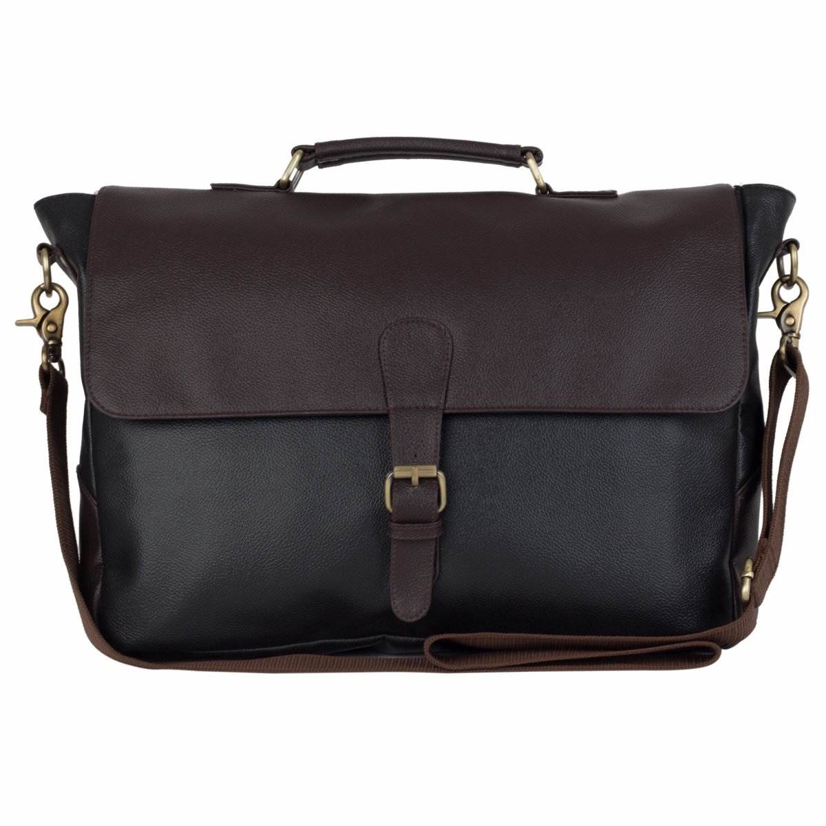 Office Bags For Mens Online Leather Travel Bags For Women