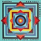 Perfect Harmony [Import USA]
