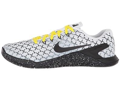 scarpe nike metcon donna
