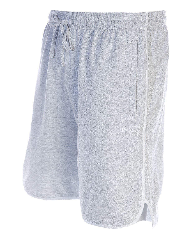67a54f65d BOSS Men's Mix&Match Shorts: Amazon.co.uk: Clothing