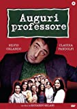 Auguri Professore (Dvd)