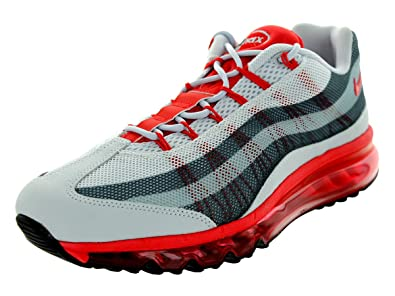 the latest 428b4 1f82a Image Unavailable. Image not available for. Color Nike Air Max 95 2013  DYN FW ...