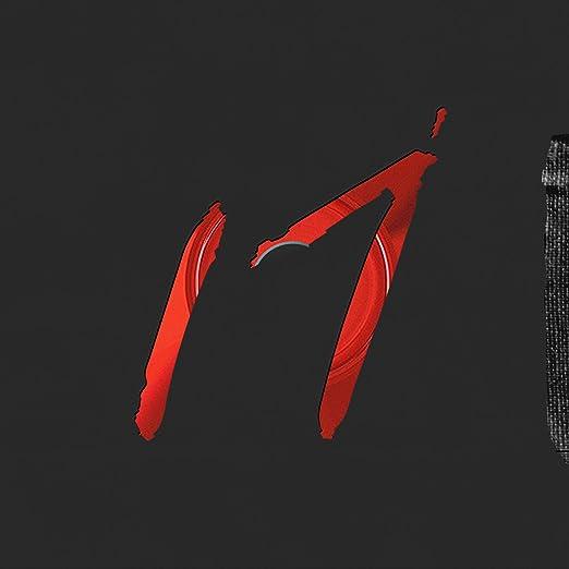 Download Mp3 Xxx Songs F Love Roblox Id Code 2018 Free Xxxtentacion 17 Amazon Com Music
