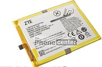TPC© Original Bateria ZTE Li3822T43P3h786032 para ZTE Blade ...