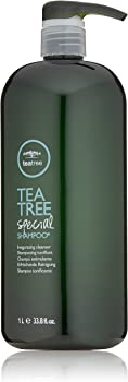 Paul Mitchell Tea Tree 33.8 fl oz Shampoo or Conditioner