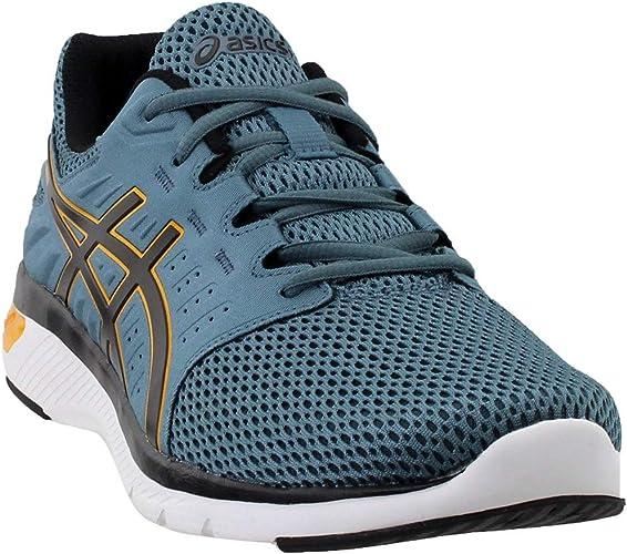 ASICS Gel-Moya Men's Running Shoes (11
