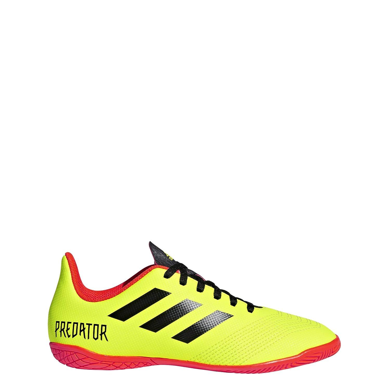 Adidas Unisex-Erwachsene Protator Tango 18.4 in Fußballschuhe 39 EU