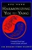 Harmonizing Yin and Yang: Dragon-Tiger Classic