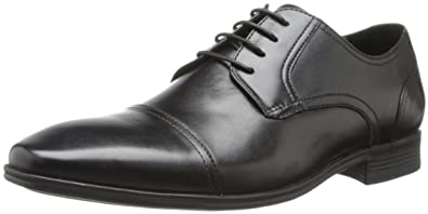 Min Shoe Kenneth Cole Reaction qnn2vbbrkW