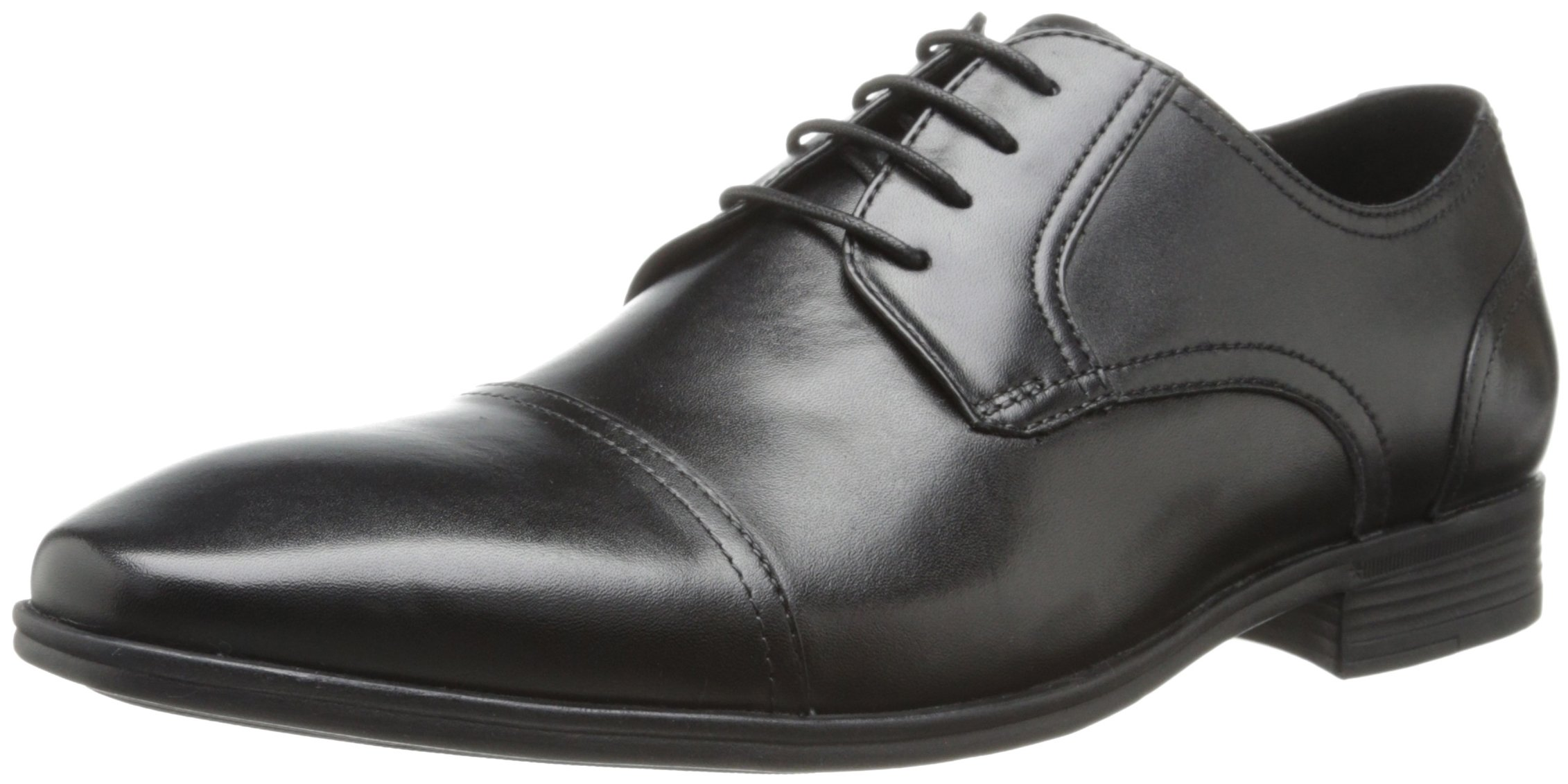 Kenneth Cole REACTION Men's In A Minute Oxford