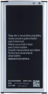 amazon com samsung oem ab463651ba battery for m330 m340 r450 r451c rh amazon com Samsung Galaxy S Manual Samsung Galaxy S Manual