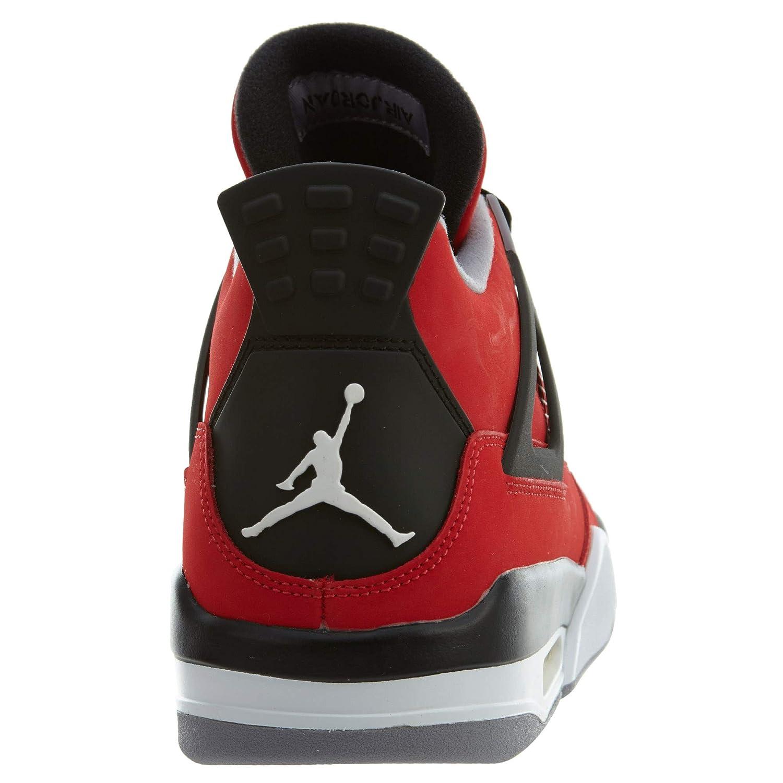 5f4b97cec7901 Amazon.com  Air Jordan 4 Retro