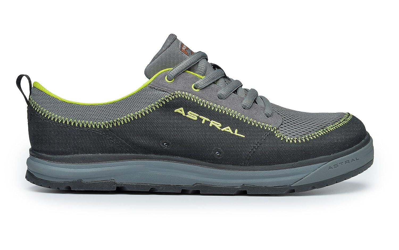 Astral Brewer 2.0 Men's Water Shoe FTRBRM-201-8