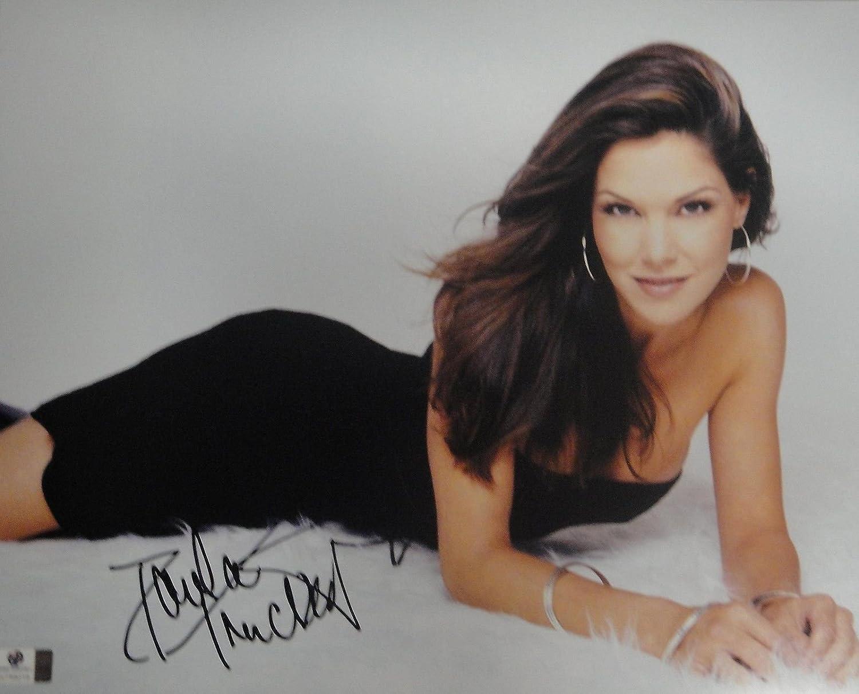 Paula Trickey Nude Photos 48