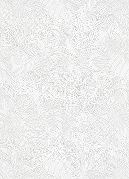 Erismann Papier Peint Summer Breeze Papier Peint Intisse 6885 01