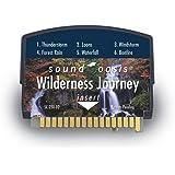 Amazon Com Sound Oasis Tropical Rain Forest Sound Card