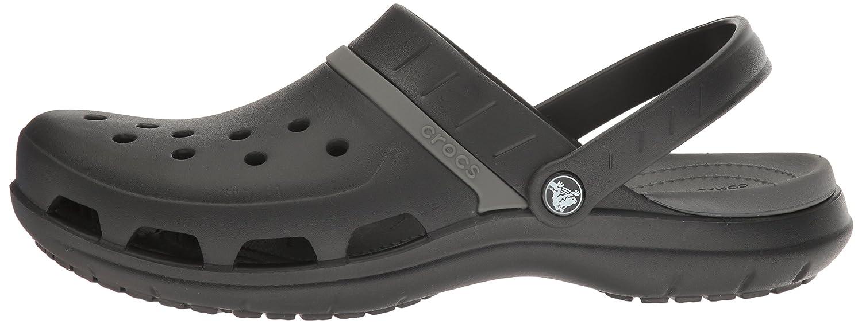 Crocs Modi Sport Clog, Clog, Clog, Zoccoli Unisex – Adulto | qualità regina  e42b7b