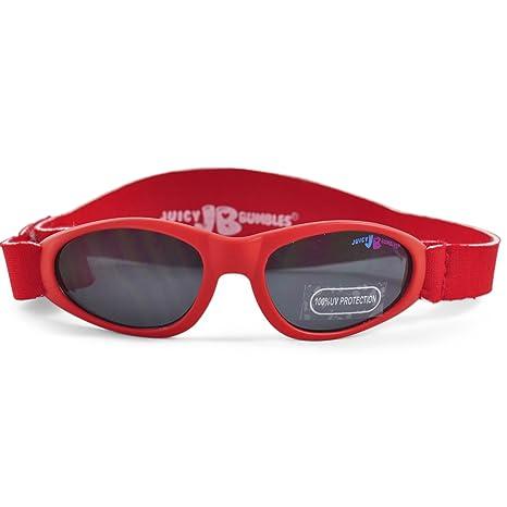 Baby Boys Kids Sunglasses Children Sun Glasses 100/%UV Protection Outdoor Glas DR