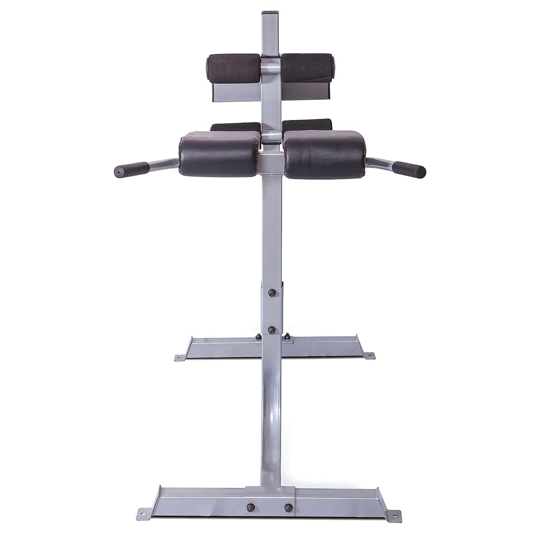Amazon CAP Strength Roman Chair Sports & Outdoors