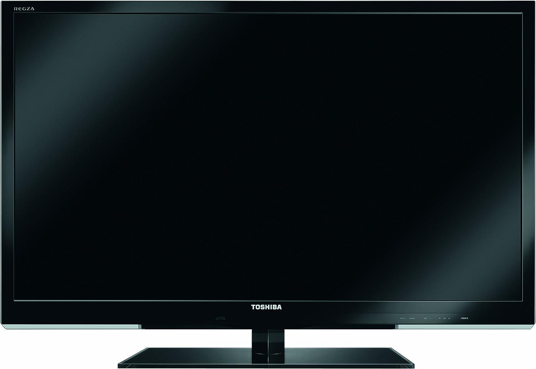 Toshiba 42Sl833G - Televisor LED Full HD (42 pulgadas): Amazon.es: Electrónica