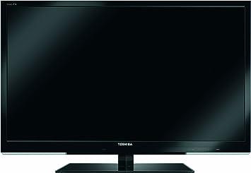 Toshiba 42Sl833G - Televisor LED Full HD (42 pulgadas): Amazon ...